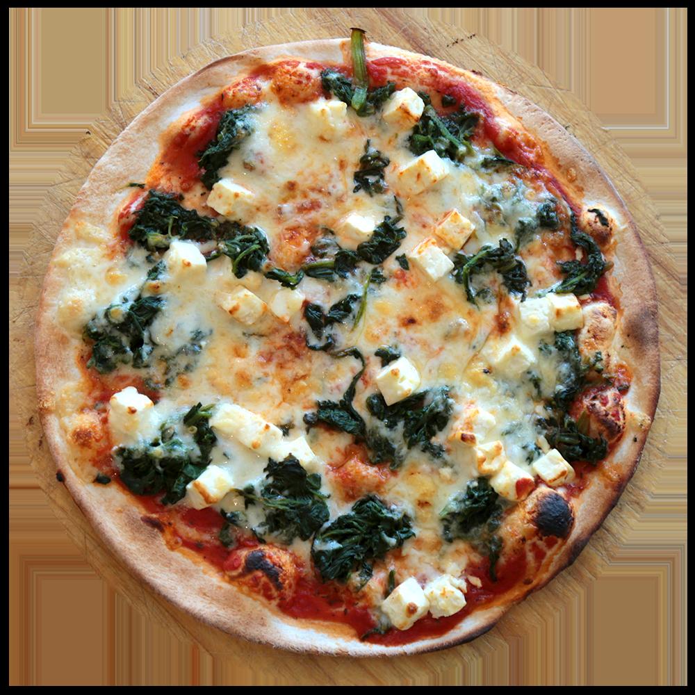 Pizza Bestellen Gütersloh